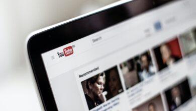 Photo of YouTube зменшить кількість відео з конспірологічною теорією поширення коронавірусу