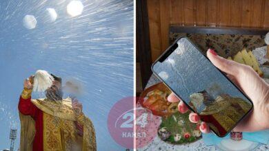 Photo of Богослужіння у церквах на Великдень не скасовуватимуть