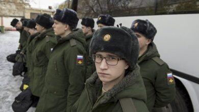 Photo of Попри пандемію Росія почала призов у Криму: Україна суворо засудила окупанта