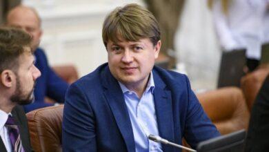 Photo of Коли Рада може обрати міністра енергетики: відповідь Геруса