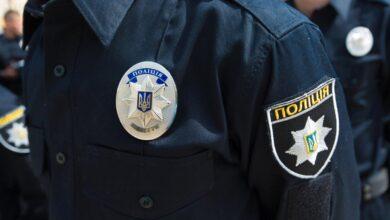 Photo of COVID-19 виявили у директора ринку в Запоріжжі, який ігнорував карантин