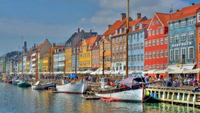 Photo of Данія послабить карантин: що зміниться