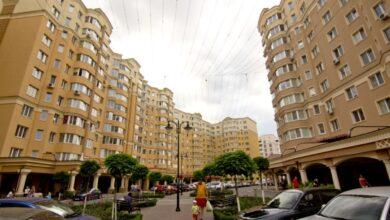 Photo of Ціни на оренду нерухомості в Україні впали через карантин – експерти