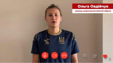 Photo of Правила поведінки від зірок українського футболу для вболівальників під час карантину