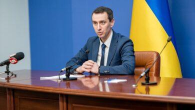 Photo of Чи побудують в Україні тимчасові госпіталі для хворих на коронавірус