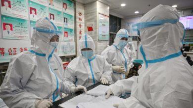 Photo of Пошуки крайнього: хто винен в епідемії коронавірусу