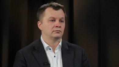 Photo of Ми так довго не протягнемо: ексклюзивне інтерв'ю з Миловановим про карантин в Україні