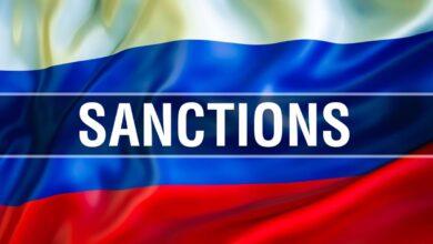 Photo of Коронавірус занапастить Росію, або Чому Кремль програв у двобої з Європою