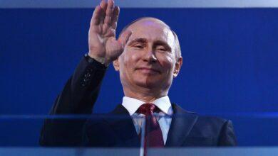 Photo of У Кремлі заявили, що коронавірус і падіння цін на нафту не змінить позицію Росії до України