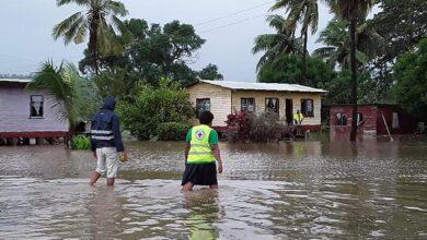 """Photo of COVID-19 та смертельні урагани: частина світу, де настав """"апокаліпсис"""""""