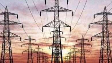 Photo of Імпорт електроенергії з Росії та Білорусі заборонений