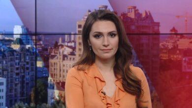 Photo of Випуск новин за 9:00: Спалах коронавірусу на Житомирщині. Допомога Україні від Євросоюзу