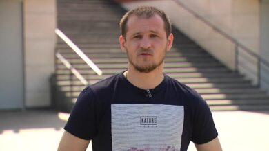 Photo of Алієв показав Кличку та Павелку у яких жахливих умовах тренуються юні футболісти: відео