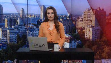 Photo of Випуск новин за 10:00: Нові дані про коронавірус в Україні. Псевдомінування лікарні в Києві