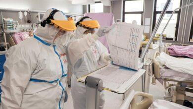Photo of Розвідка США попереджала Білий дім про пандемію коронавірусу ще в листопаді, – ЗМІ