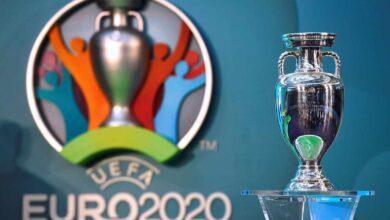 Photo of УЄФА може скоротити кількість міст для проведення Євро-2020