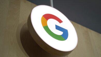 Photo of Дякуємо працівникам комунальних служб: новий дудл від Google