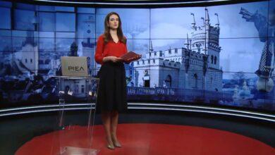 Photo of Випуск новин за 12:00: Послаблення карантинних обмежень в Україні. Новий обмін полоненими