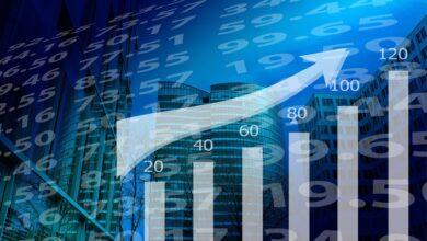 Photo of Нафта продовжує дорожчати, ціни на акції ростуть: що відомо про ситуацію на ринках