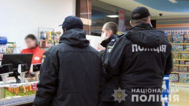 Photo of Як порушують карантин у Києві та скільки вже складено адмінпротоколів