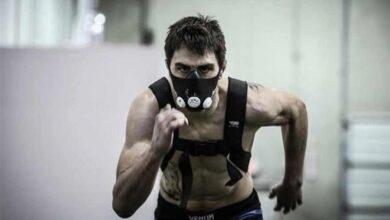 Photo of Як займатися спортом в умовах карантину: поради тренера