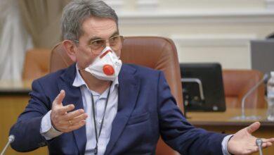 Photo of Ємець блокував медзакупівлі для боротьби з коронавірусом: деталі скандалу