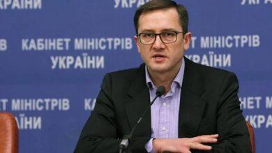 Photo of Уманський: Кращим президентом за всю історію України був Кучма
