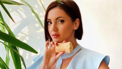 Photo of Мій номер телефону злили в мережу: Оля Цибульська розповіла про несподівані дзвінки