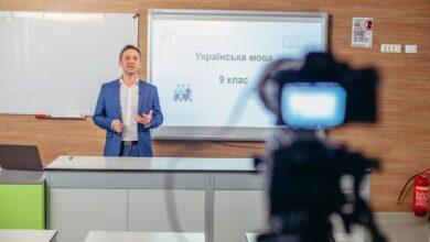 """Photo of Над розробкою Всеукраїнської школи онлайн працюють """"95 квартал"""" та """"Мама хохотала"""""""