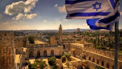 Photo of В Ізраїлі пом'якшують карантин: які заборони скасують