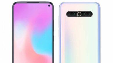 Photo of Несподівано: Meizu 17 очолив рейтинг найпотужніших смартфонів