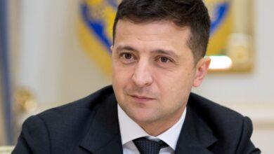 Photo of Зеленський розповів, на що підуть гроші з Фонду для боротьби з коронавірусом