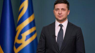 Photo of Зеленський вірить, що Рада підтримає внесення змін до бюджету через коронавірус