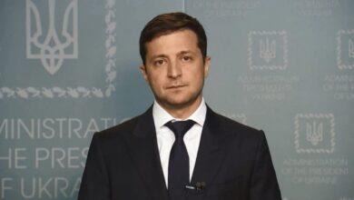 """Photo of Зеленський різко відповів хейтерам, які критикують """"Всеукраїнську школу онлайн"""""""