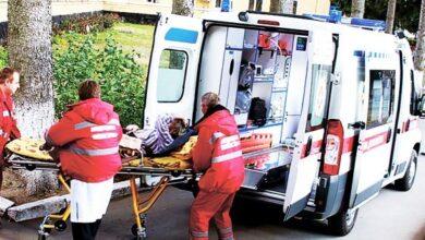 Photo of Медична реформа стартувала. Крок другий
