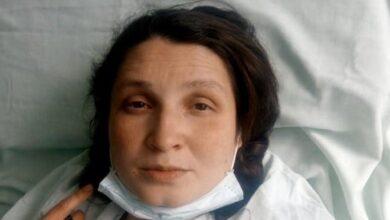 Photo of З перинатального центру у Львові втекла 33-річна породілля, залишивши дитину