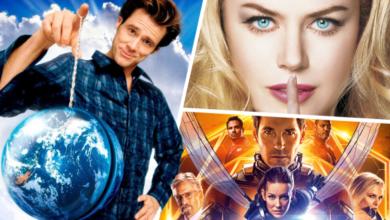 Photo of 10 фільмів і серіалів, герої яких працюють вдома