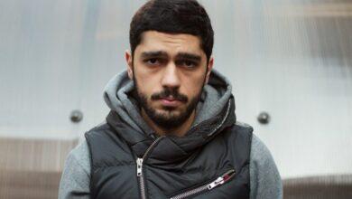Photo of Гео Лероса хотіли викликати на допит в справі про незаконну відеофіксацію зустрічей Дениса Єрмака, – СБУ