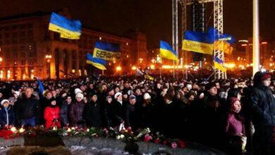 Photo of Місія ООН рекомендує скасувати амністію активістів Майдану