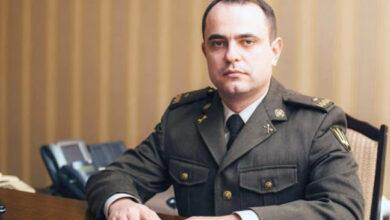 Photo of ЗМІ: Новим керівником військової прокуратури хочуть призначити скандального Сенюка