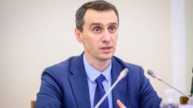 Photo of Серед летальних випадків від Covid-19 в Україні переважають жінки, – МОЗ