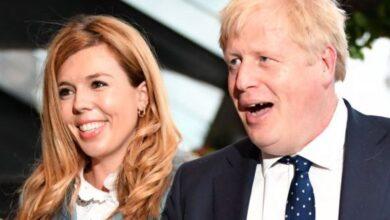 Photo of Британського прем'єра Джонсона відправлено до реанімації через загострення коронавіруса