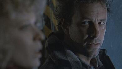 """Photo of Через коронавірус помер актор Джей Бенедикт, який знявся в """"Абатстві Даунтон"""" та """"Чужих"""""""