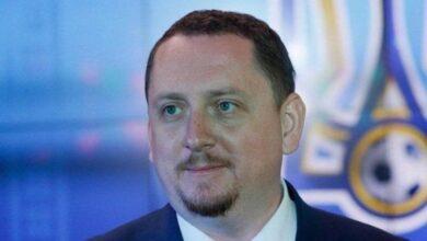Photo of Печерський районний суд Києва підтвердив обґрунтованість підозри директору заводу УАФ Бондаренко