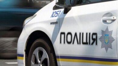 Photo of Поліція оштрафувала спортсменів у столичному Гідропарку