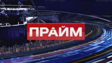 """Photo of ПРАЙМ на """"112 Україна"""", 06.04.2020"""