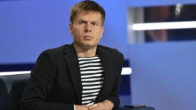 Photo of Депутат Гончаренко через суд намагається скасувати рішення Кабміну про карантин