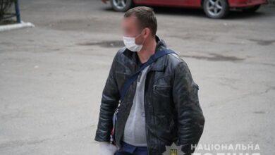 Photo of У Тернополі заробітчанина дружина не пустила додому на самоізоляцію