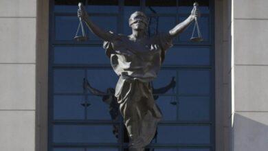 Photo of Через карантин в Україні на невизначений термін перенесено понад 5 тис судів