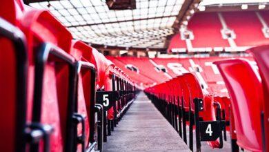 Photo of Вартість футбольних клубів МЮ та Баварії впала на понад €200 млн